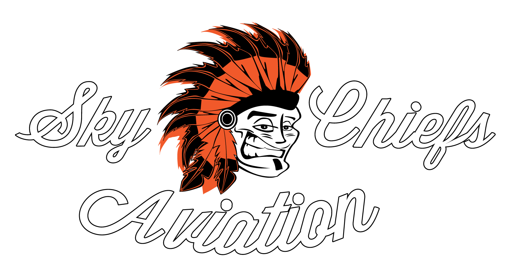 Sky Chiefs Aviation